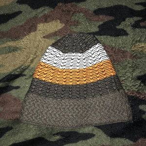 Other - NWOT beanie hat